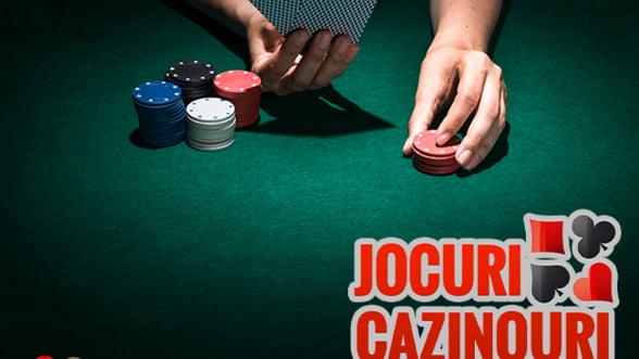 Cum sa devii un jucator inteligent de cazino?