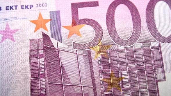 Cum sa evitam greselile in implementarea proiectelor cu fonduri UE