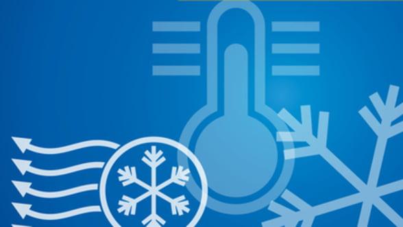 Cum sa evitam neplacerile cu centrala termica in sezonul rece