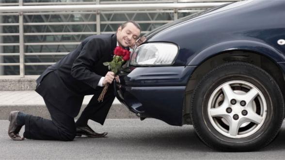 Cum sa fii un sofer mai responsabil cu propriul autovehicul?