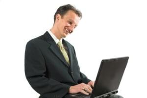 Cum sa folosesti blogul pentru a-ti promova business-ul