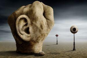 Cum sa identifici barierele din comunicare