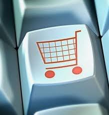 Cum sa iti deschizi un magazin online cu 100 lei/luna