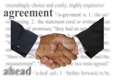Cum sa negociezi cu partenerii de afaceri