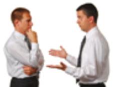 Cum sa negociezi eficient