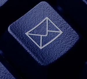 """Cum sa ocolesti dezastrul numit """"e-mail"""""""