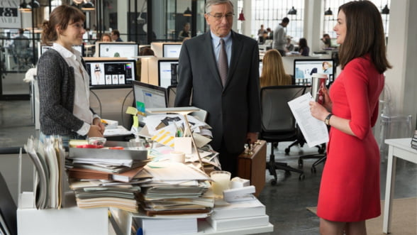 Cum sa pastrezi angajatii valorosi mai multa vreme in firma ta