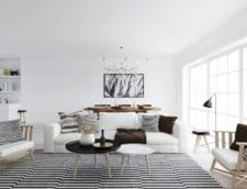 Cum sa personalizezi aspectul nordic al casei tale