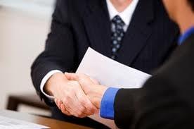 Cum sa propui o contraoferta, intr-o negociere de salariu