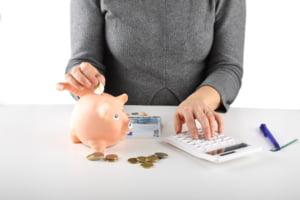 Cum sa reduci costul vietii: 5 ponturi pentru a face economii fara prea mari eforturi