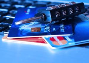 Cum sa scapi cat mai ieftin folosind cardul de credit