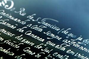 Cum sa scrii o scrisoare de vanzari buna