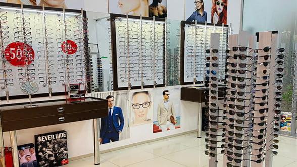 Cum sa te obisnuiesti rapid cu lentilele progresive?