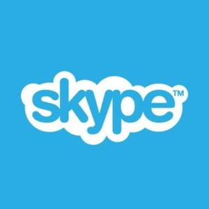 Cum sa te pregatesti pentru un interviu de angajare pe Skype