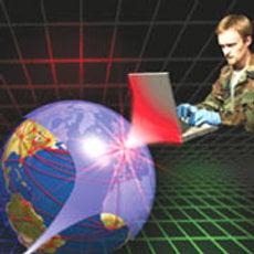 Cum sa te protejezi cand utilizezi retele wireless sau calculatoare publice