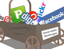 Cum sa-ti fidelizezi clientii prin social media
