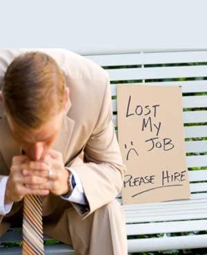 Cum sa-ti pastrezi jobul in plina criza economica