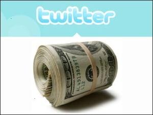 Cum sa-ti promovezi afacerea pe Twitter