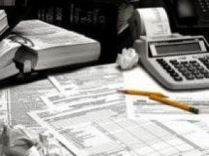 Cum sa-ti protejezi afacerea de falimentul clientilor