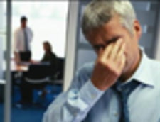 Cum sa-ti protejezi sanatatea mintala la birou