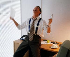 Cum sa transformi o slujba temporara intr-una permanenta