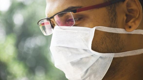 Cum scapam de frica de pandemie? Sfatul psihologului