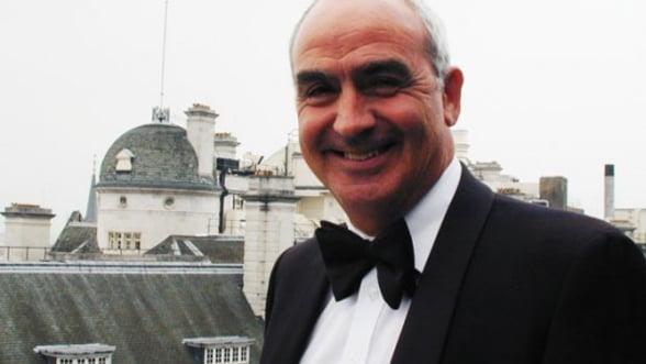 Cum schimba familia Ratiu businessul romanesc? Interviu cu Nicolae Ratiu