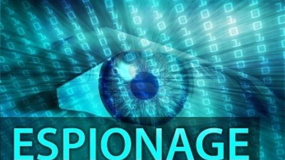 Cum se apara americanii in scandalul de spionaj electronic: Nu l-am interceptat pe Cameron