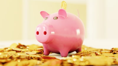 Cum se calculează fondul de rulment şi de ce este necesar. Ce faci dacă eşti chiriaş