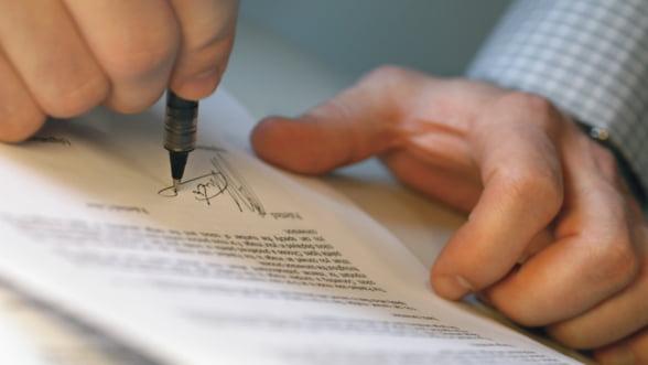 Cum se calculeaza cifra de afaceri pentru aplicarea sistemului TVA la incasare