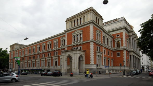 Cum se descurca brokerii romani la Bursa de la Viena