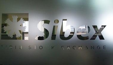 Fost director BVB ales administrator de catre actionarii Sibex