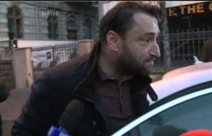 Cum se face in Romania evaziune fiscala cu ajutorul firmelor fantoma. Cazul Nelu Iordache