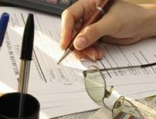 Cum se poate asigura sotul sau sotia unei PFA in sistemul de somaj?