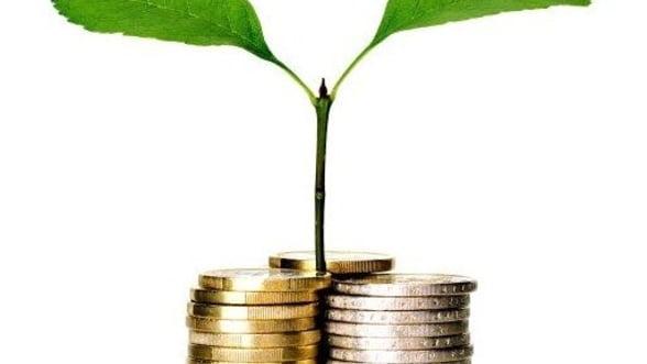 Cum se poate dezvolta economia orientata catre comunitati - raport UNDP