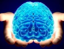 Cum se poate mentine sanatatea creierului