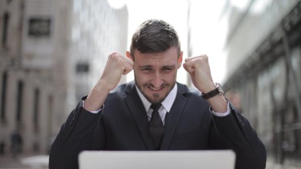 Cum se pot asigura angajatorii ca nu le pleaca angajatii