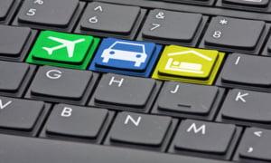Cum se promoveaza turismul online, la eTravel Conference