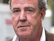 Cum se termina ancheta lui Jeremy Clarkson: Politia e implicata, dar va fi omul de TV pedepsit?