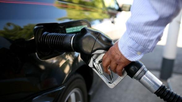 Cum se traduce noua acciza la carburanti in kilometri