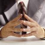 Cum se transforma un manager competent intr-un lider adevarat