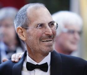 Cum se va numi filmul despre viata lui Steve Jobs