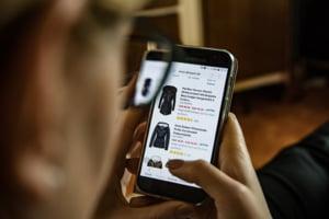 Cum se vor face cumparaturile online in 2021