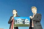 Cum speculeaza dezvoltatorii imobiliari reducerea TVA la 5%?