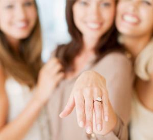 Cum stii ca ai cumparat un diamant de calitate