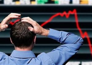 Cum sunt afectate pietele financiare de conflictul Rusia-Ucraina