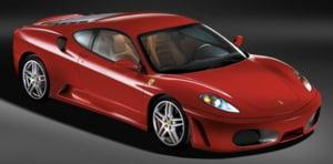 Cum sunt alesi clientii Ferrari