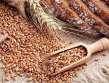 Cum te ajuta cerealele integrale sa traiesti mai mult si mai sanatos - sfatul nutritionistului
