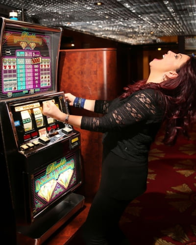 Cum te alaturi unui Casino online?