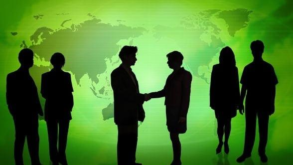 Cum te asiguri ca angajatii nu iti fura afacerea